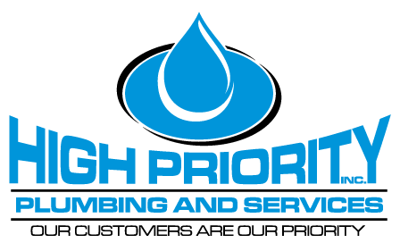 High Priority Plumbing - Plumber in Savannah GA