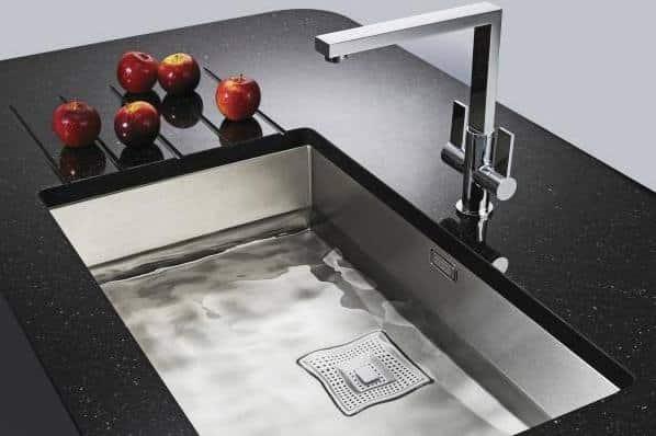 Faucet Services