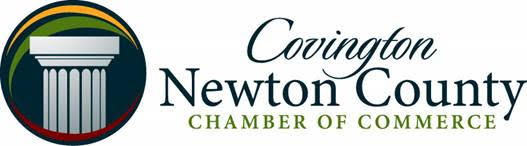 Covington Newton County Chamber Of Commerce