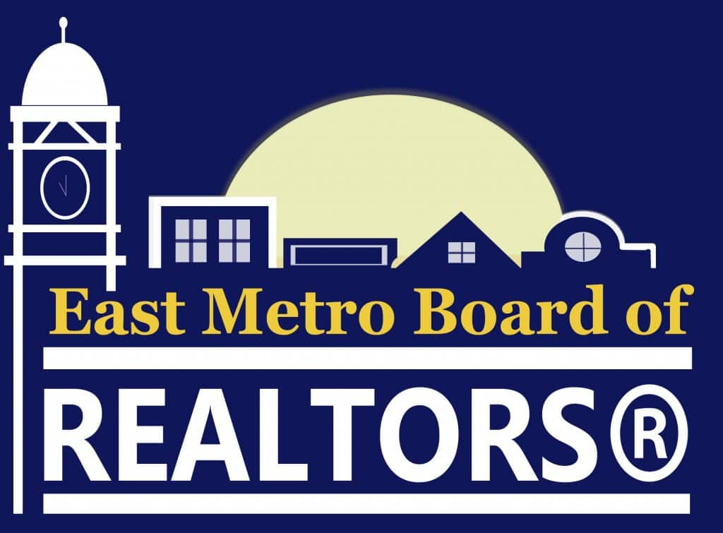 East Metro Board Of Realtors
